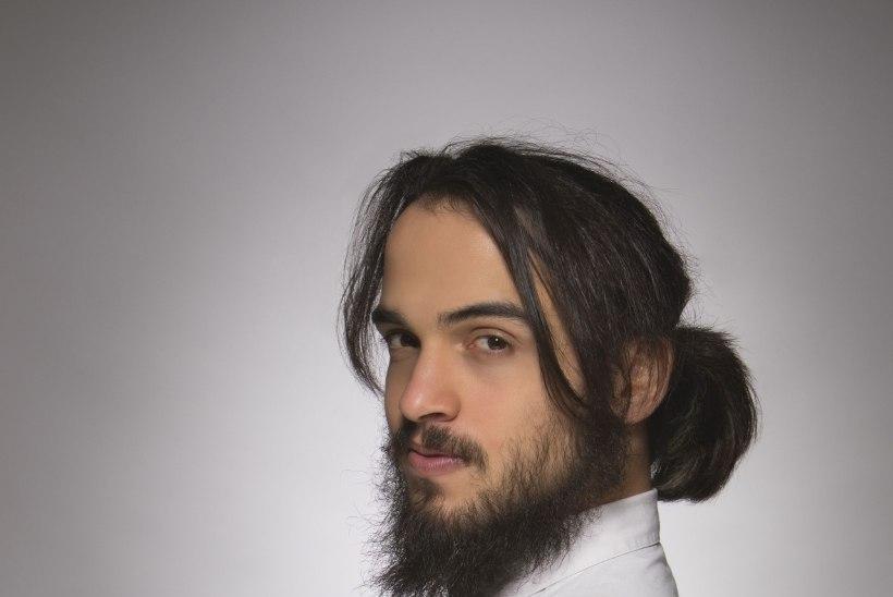 Tahad oma juukseid pikemaks kasvatada? Mõned nipid, et teha seda õigesti