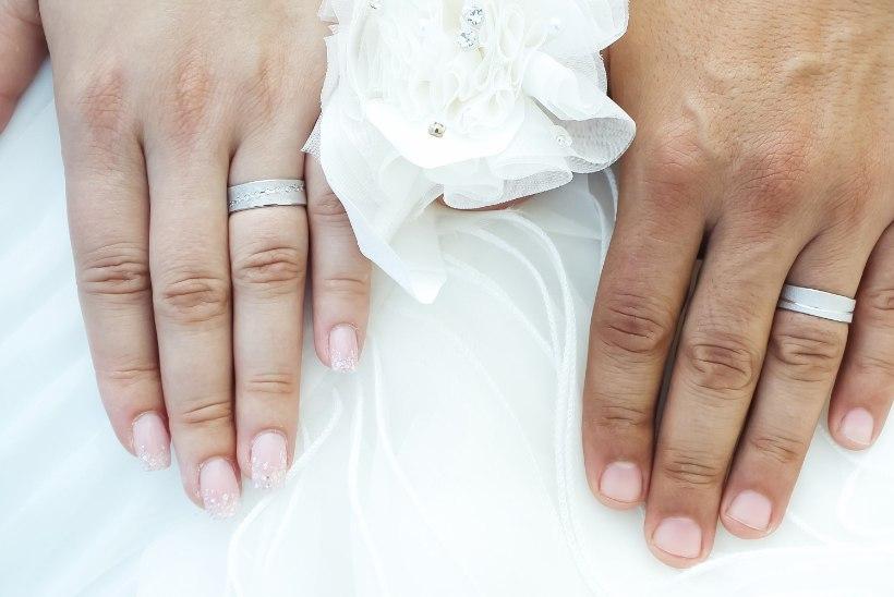 10 märki sellest, et sinu abielust võib veel asja saada