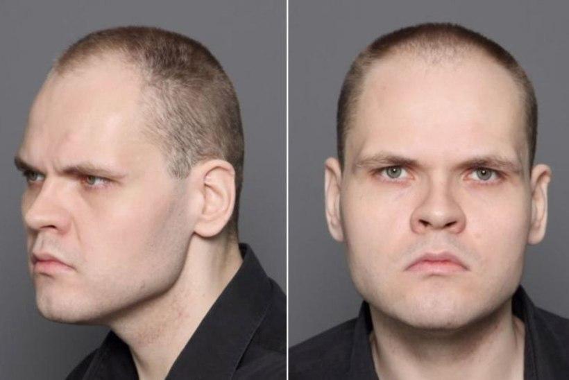 Ohtlikke kurjategijaid otsiv Soome politsei palub Tallinna suunduvatel laevareisijatel silmad lahti hoida