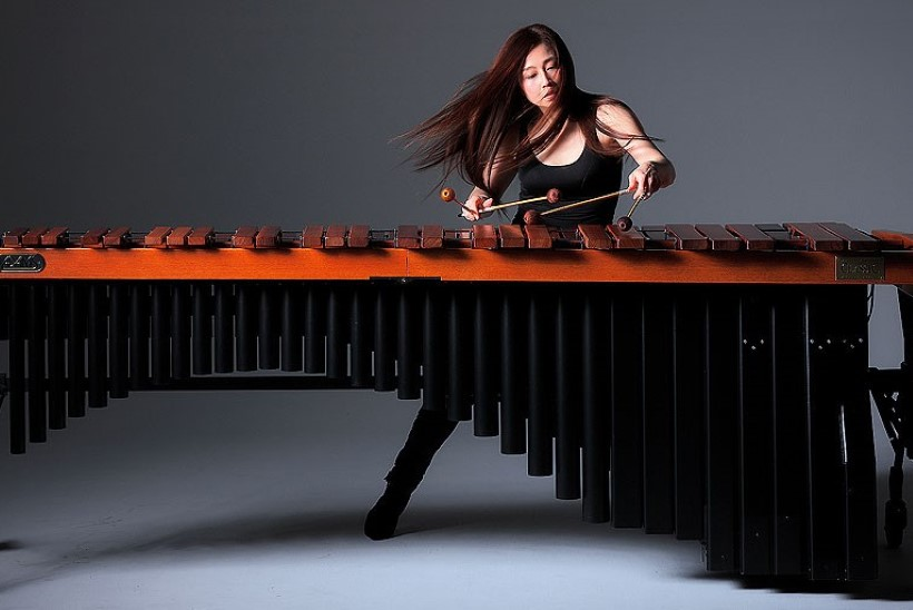Arvo Pärt ja J. S. Bach täiesti uues kuues: jaapani tippmuusik töötleb legendaarseid teoseid