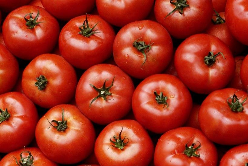 Ülitervislikud toidud, mida peaksime iga päev sööma