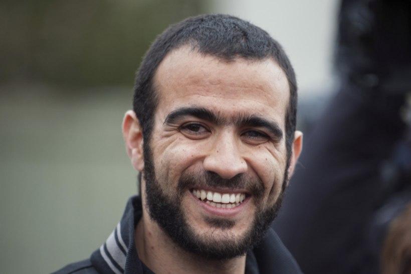 Guantánamo vang saab 10,5 miljonit dollarit valuraha