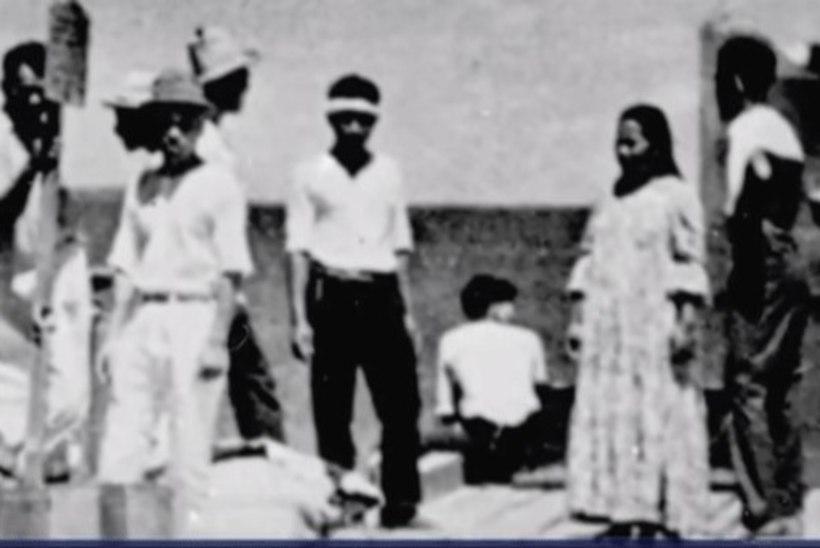 Kas 1937. aastal kadunuks jäänud naislendur poseerib 1940-ndail tehtud fotol?