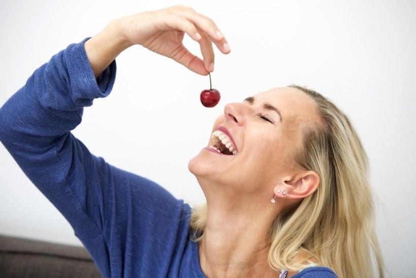 Kümme toitu, mis aitavad valu peletada