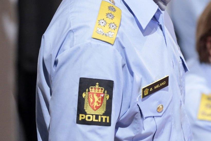 Oslo ööklubi ees sai tulistamises haavata neli meest
