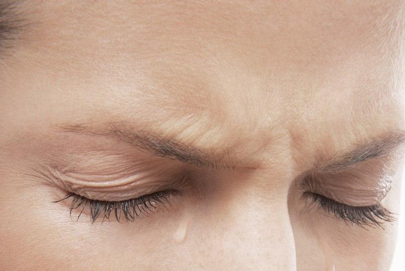 Teadlased soovitavad: just neil põhjustel võiksid oma tervise nimel nutta