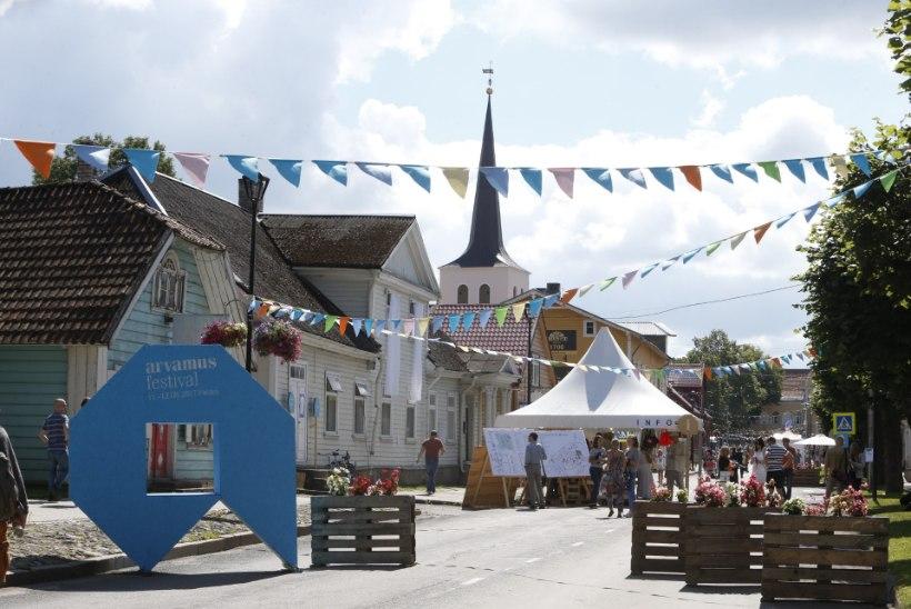 BLOGI   Tallinna linnapeakandidaadid on arvamuslahingus – kes jääb peale?