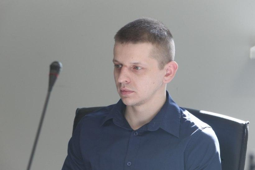 Kohus mõistis kolme noore inimese surma põhjustanud Jaan Piima kümneks aastaks vangi