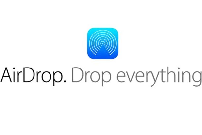 UPS: Apple'i teenus võimaldab liputamist 21. sajandi moodi