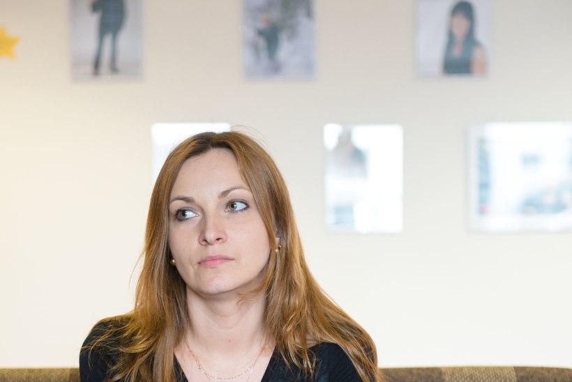 Kasvatusteadlane Jänku-Jussi paroodiavideotest: neid tuleks lastega koos analüüsida!