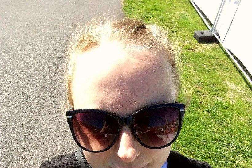 SEB Tallinna maratoni eel - mida jõuab veel teha?
