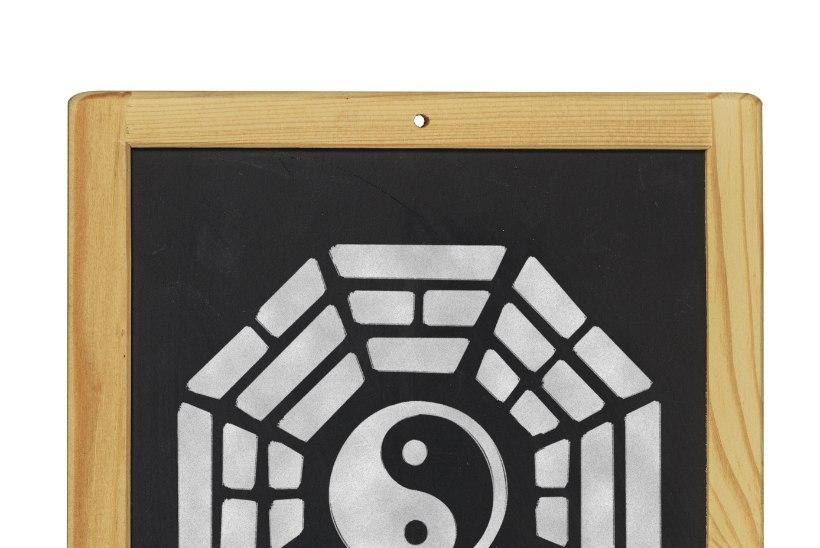 Posimine ja feng shui on Hiinas keelatud