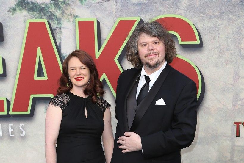 """""""Twin Peaksi"""" näitleja üritas oma sõbratari tappa"""