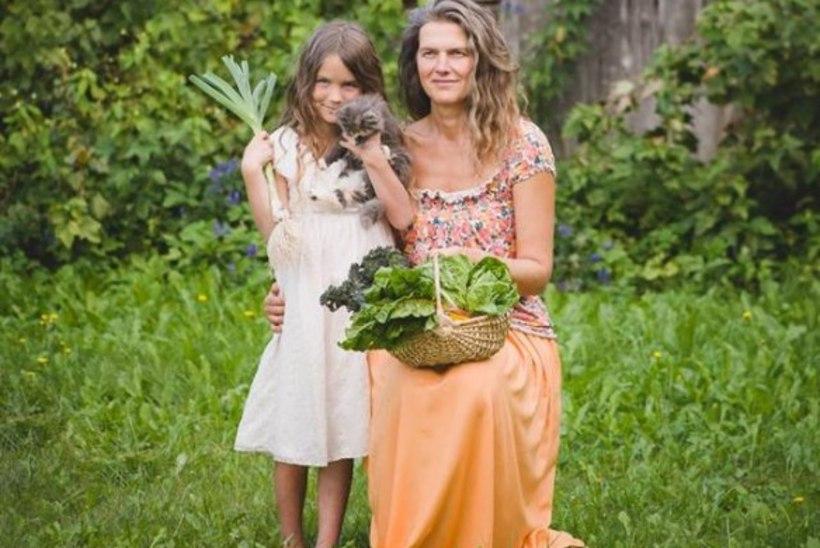 Taimetoit ja toortoit – võtta või jätta?