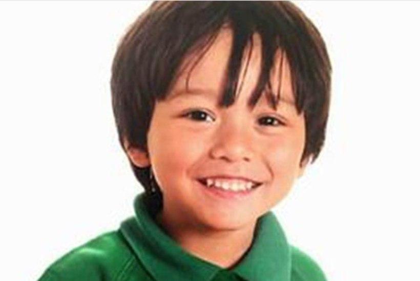 Väike poiss, kes Barcelonas kadunuks jäi, oli hukkunute seas