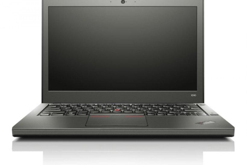Millised arvutid on imemagusate koolihindadega, mida need endast kujutavad ja kellele need sobivad?