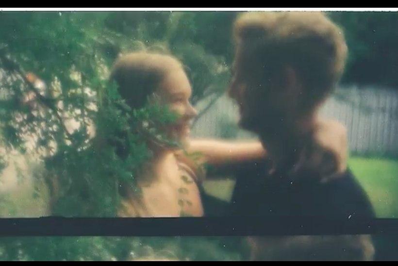 VIDEO | KIHLUS JA ABIELU: Púr Múdd avaldas uue romantilise singli