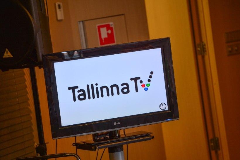 Kosovos peeti kinni endine Tallinna Televisiooni saatejuht