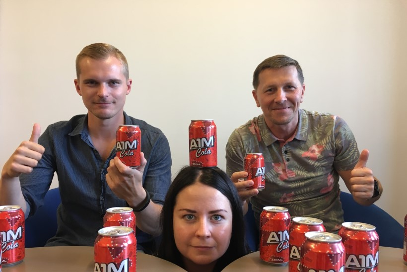JANU TEKITAV KATSE | Motosport ja Eesti oma koola – mida sellest arvata?