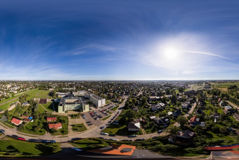 MÄLUMÄNG   Tartu Kutsehariduskeskus tähistab tänavu 95. sünnipäeva - mida tead sellest väärikast õppeasutusest?