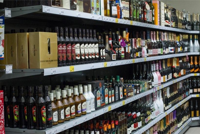 HEA LUGEJA, KELLEL ON ÕIGUS? Kas Eesti kaupmees on ahne või tahabki ostja rohkem maksta?