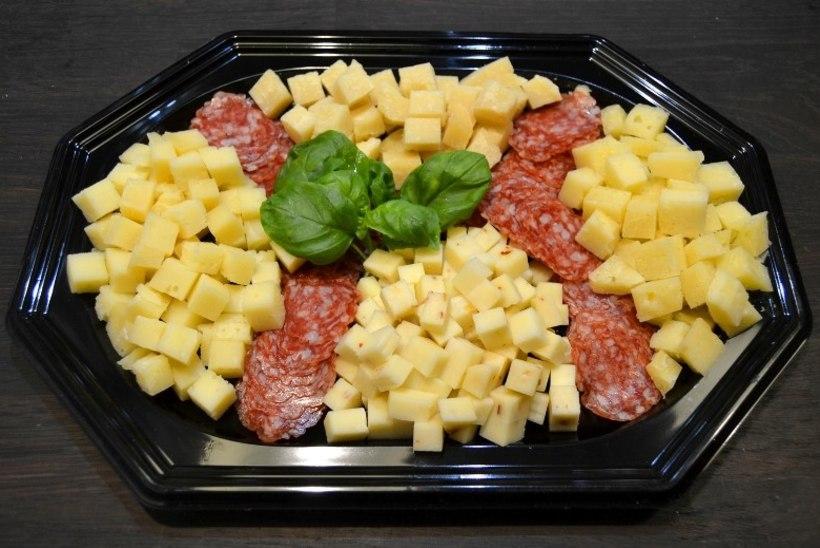 PROOVIME JÄRGI! Parimad Itaalia maitsed koju kätte – millised on erilisemad, mida valida?