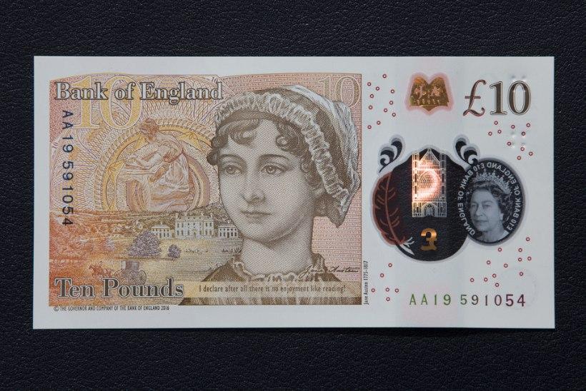 Jane Austen – seltskonnakroonik või karm ühiskonnakriitik?