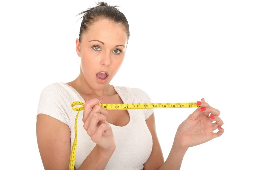 Kuus head asja, mis su tervisega pärast kaalulangust juhtub