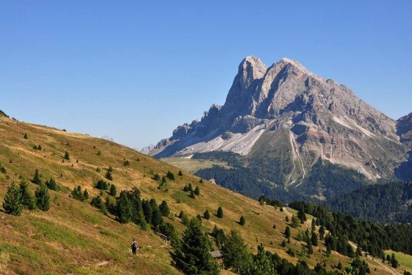 Alpinistide hukk: Austria mägedes hukkus viis sakslast