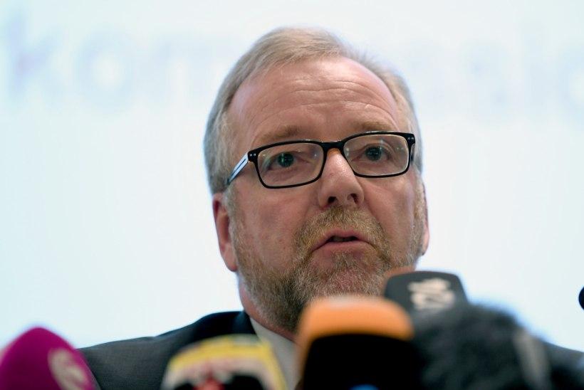 Põetajana töötanud Niels Högeli hingel võib lasuda veel 84 patsiendi surm