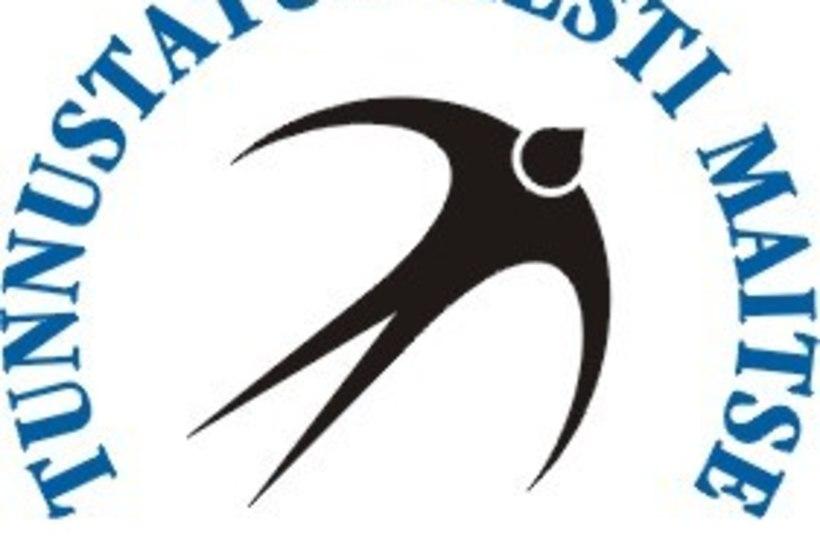 Neli märki, mis aitavad Eesti toitu ära tunda
