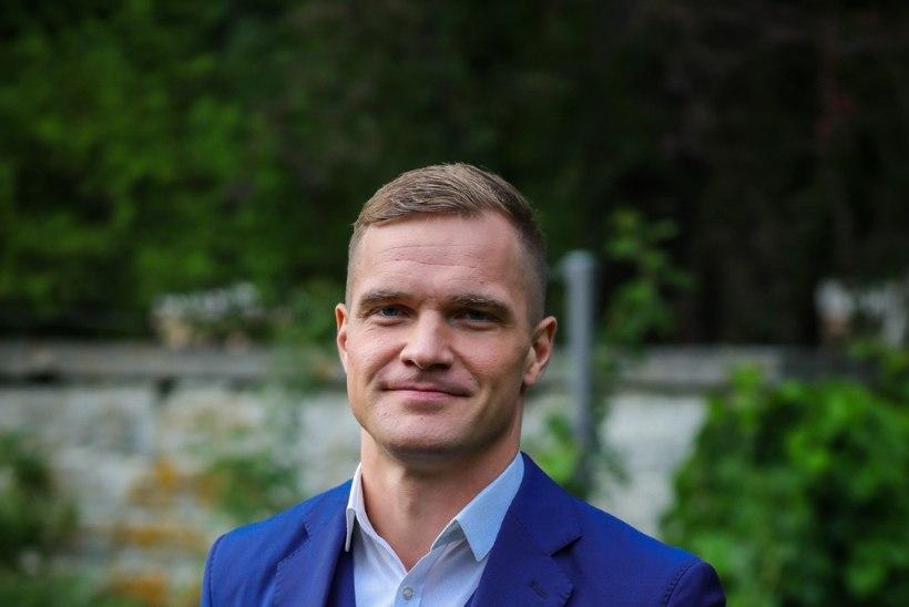 "Ott Lepland kuulujuttudest: ""Bänd jääb alles!"""