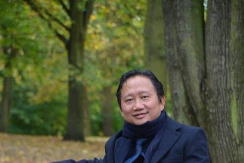 Saksamaa süüdistab Vietnami kurikuulsa ärimehe röövimises