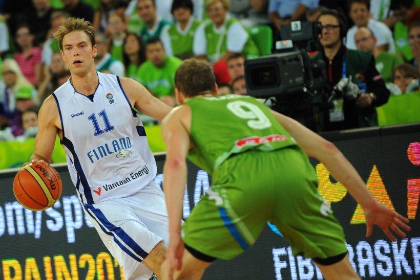 5 Euroopa tippkorvpallurit, kes on mänginud Eestis peetud noorteturniiridel