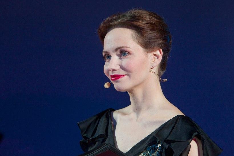 Lauri Lagle debüütfilm peaosas Mirtel Pohlaga võitis Locarno filmifestivalil peaauhinna