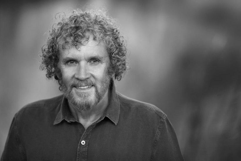 OLE HOITUD HALVA EEST! Maailma tippude hingamistreeneri Dan Brulé 10 inspireerivat tsitaati