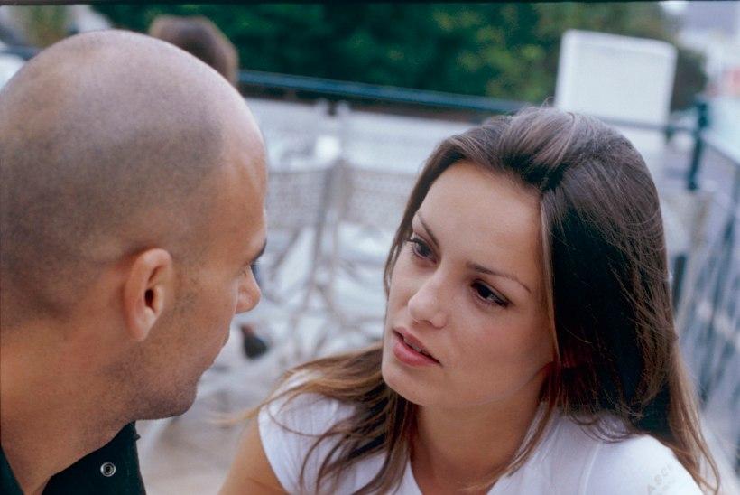 9 parimat küsimust, mida esitada naisele esimesel kohtingul