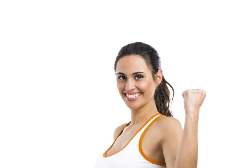 15 põhjust võtta kaalust alla