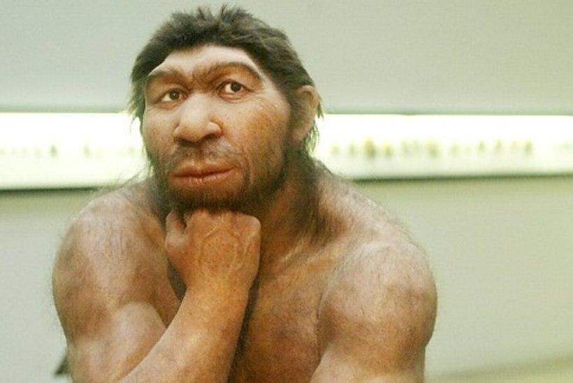 """""""Tere, Teile on Telegram!"""" 8. saade - Inimesed kes arvavad, et Maa on kõigest 10 000 aasta vanune, on rumalad"""
