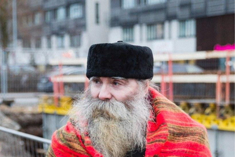 Igor Mang: tähed soosivad tänavusi Kuressaare merepäevi eriti heldelt
