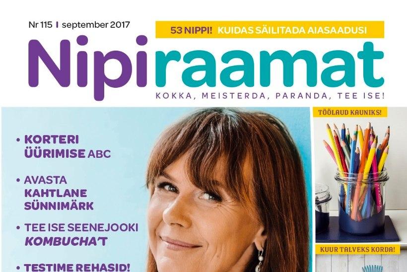 Koolipsühholoogi ametit pidanud Rita Rätsepp annab nõu, kuidas koolilapsele toeks olla.