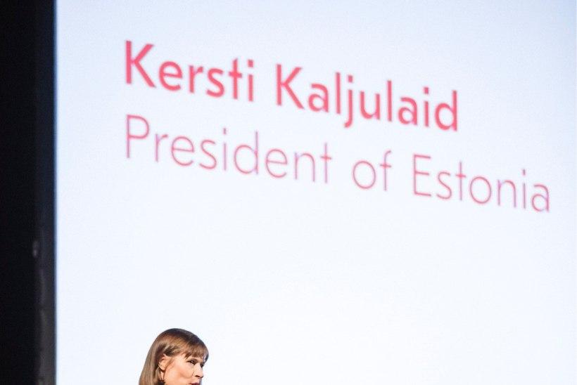 Täna algas artistide taotlusvoor Tallinn Music Weeki juubelifestivali muusikaprogrammi