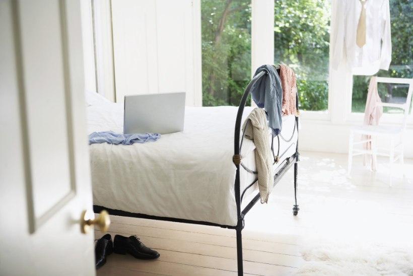 INTIIMSUS VS MUSTUS: kuidas kodu su armuelu ära võib rikkuda