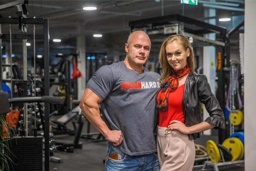 VIDEO | PIILU KAUNITARIDE MAAILMA TELGITAGUSTESSE: kuidas valmistub Eesti miss rahvusvaheliseks võistluseks?
