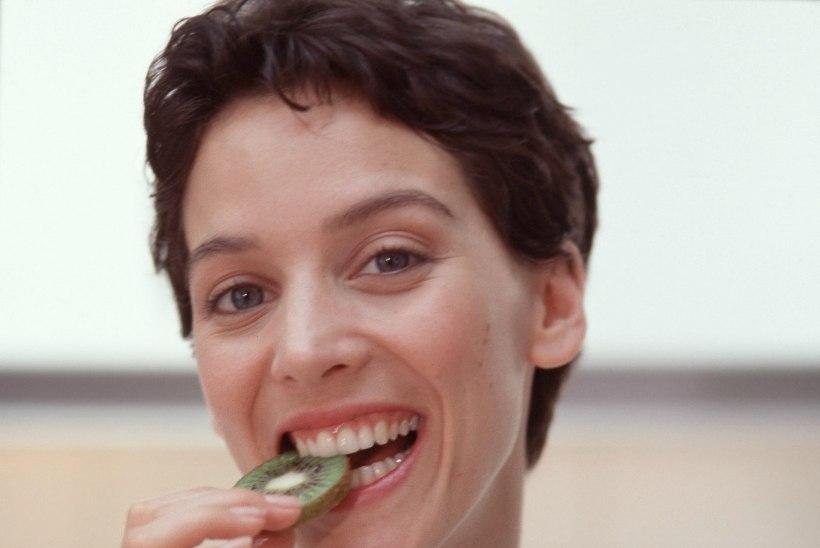 Paar lihtsat nõksu, kuidas tervislikke toite veel tervislikumaks muuta
