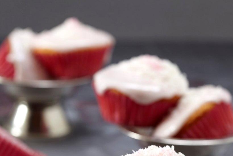 Kuus müüti suhkru kohta, mida uskuda ei maksa