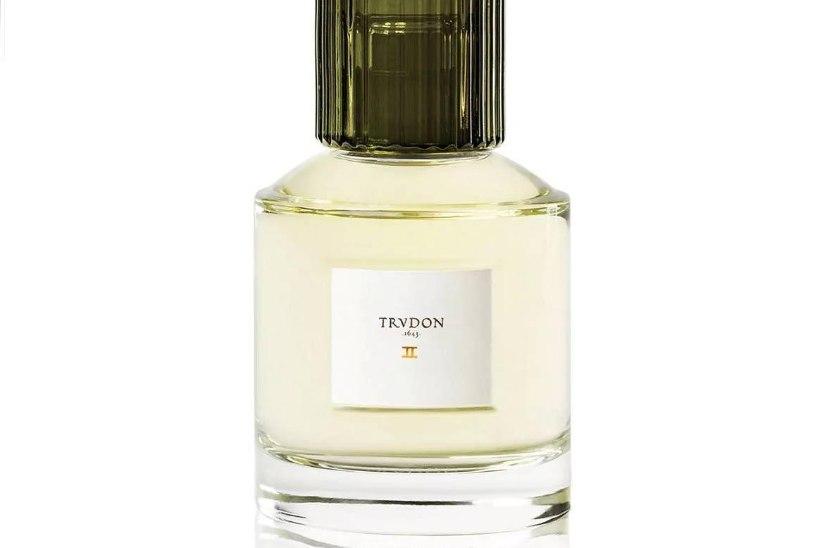 7 müstilist ja maskuliinset meeste parfüümi sügisel 2017