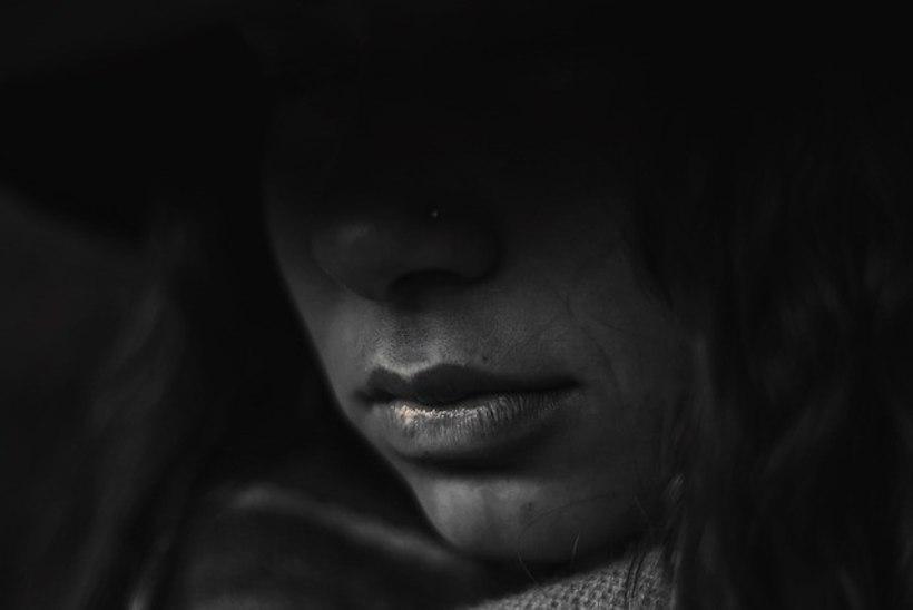 UURING | Prostitutsiooni kaasatud naised kannatavad vägivalla ja vaimsete probleemide käes