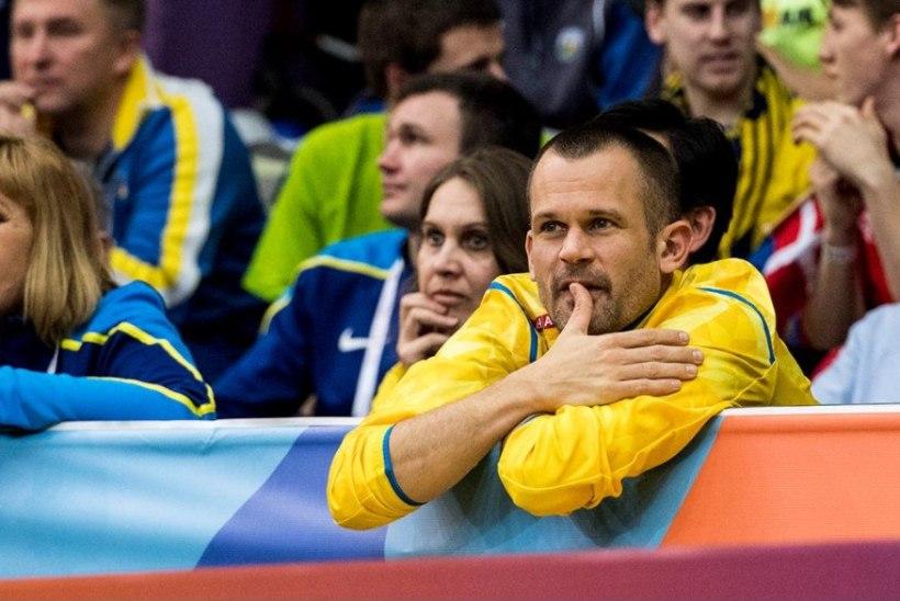 LENNUKAS KUTT! Rootsi kõrgushüppelegendi poeg purustab isa ja maailma tippmarke