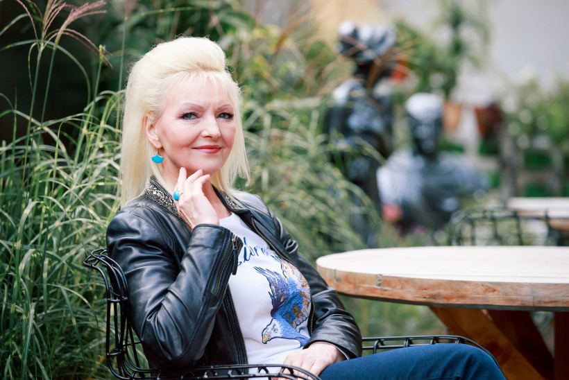 VIDEOINTERVJUU | Marju Länik: ma pole kaugeltki ainuke laulja, kel pole perekonda